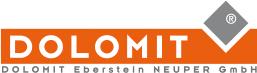 Dolomit Blog