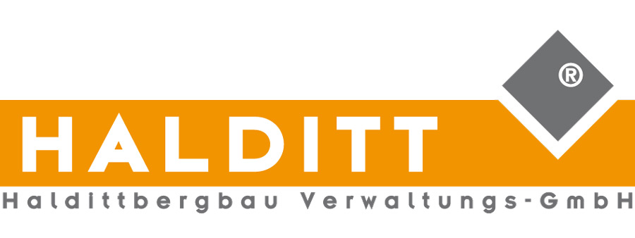 Logo-Haldit-Marke