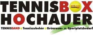 TBHEU-Logo2013